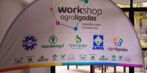 Diálogo, conexão e empatia entre campo e cidade são pano de fundo para evento em Cuiabá
