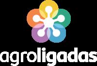 logo-vert-light